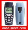 GSM Mobile Phone 3510