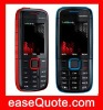 GSM Mobile Phone 5130 XpressMusic