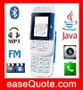 GSM Mobile Phone 5200