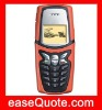 GSM Mobile Phone 5210