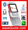 GSM Mobile Phone 5300