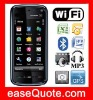 GSM Mobile Phone 5800 XpressMusic