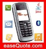 GSM Mobile Phone 6021