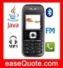 GSM Mobile Phone 6030