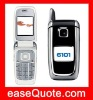 GSM Mobile Phone 6101