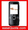 GSM Mobile Phone 6122 classic