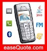 GSM Mobile Phone 6230i