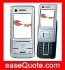 GSM Mobile Phone 6280
