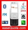 GSM Mobile Phone 6288