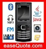 GSM Mobile Phone 6500 classic