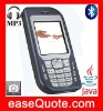GSM Mobile Phone 6670