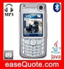 GSM Mobile Phone 6680