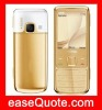 GSM Mobile Phone 6700 classic