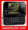 GSM Mobile Phone 6790 Suger