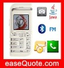 GSM Mobile Phone 7260