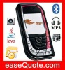 GSM Mobile Phone 7610
