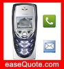 GSM Mobile Phone 8310
