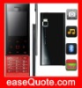 GSM Mobile Phone BL20