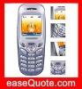 GSM Mobile Phone C200