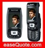 GSM Mobile Phone D500