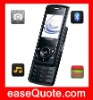 GSM Mobile Phone D520
