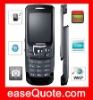 GSM Mobile Phone D900