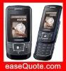 GSM Mobile Phone E250
