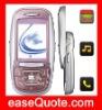 GSM Mobile Phone E350