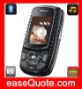 GSM Mobile Phone E370