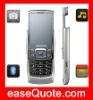 GSM Mobile Phone E840
