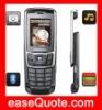 GSM Mobile Phone E900