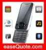 GSM Mobile Phone F250