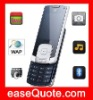 GSM Mobile Phone F330