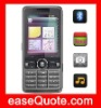 GSM Mobile Phone G700