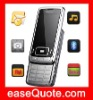 GSM Mobile Phone G800