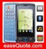 GSM Mobile Phone GW520