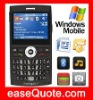 GSM Mobile Phone I607