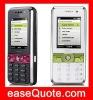 GSM Mobile Phone K660