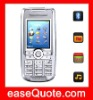 GSM Mobile Phone K700
