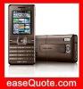 GSM Mobile Phone K770