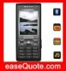 GSM Mobile Phone K790