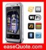 GSM Mobile Phone KM900 Arena
