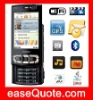 GSM Mobile Phone N95 8GB