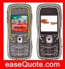 GSM Mobile Phone Original 5500