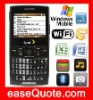 GSM Mobile Phone SPH-i325 Ace