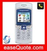 GSM Mobile Phone T230