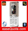 GSM Mobile Phone T280