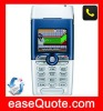 GSM Mobile Phone T310