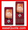 GSM Mobile Phone W910