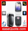 GSM Mobile Phone Z310